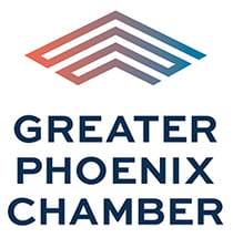 Phoenix Chamber of Commerce